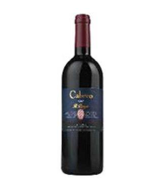 Ruffino 1995 Ruffino Cabreo il Borgo Vigneto
