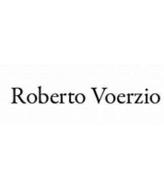 Roberto Voerzio 2000 Roberto Voerzio Barolo Rochhe dell Annunziata Torr.