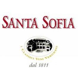 Santa Sofia 2003 Santa Sofia Amarone De Divino Palladio