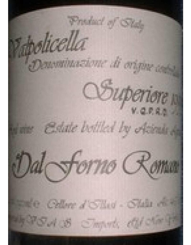 Romano Dal Forno 2001 Romano Dal Forno Amarone