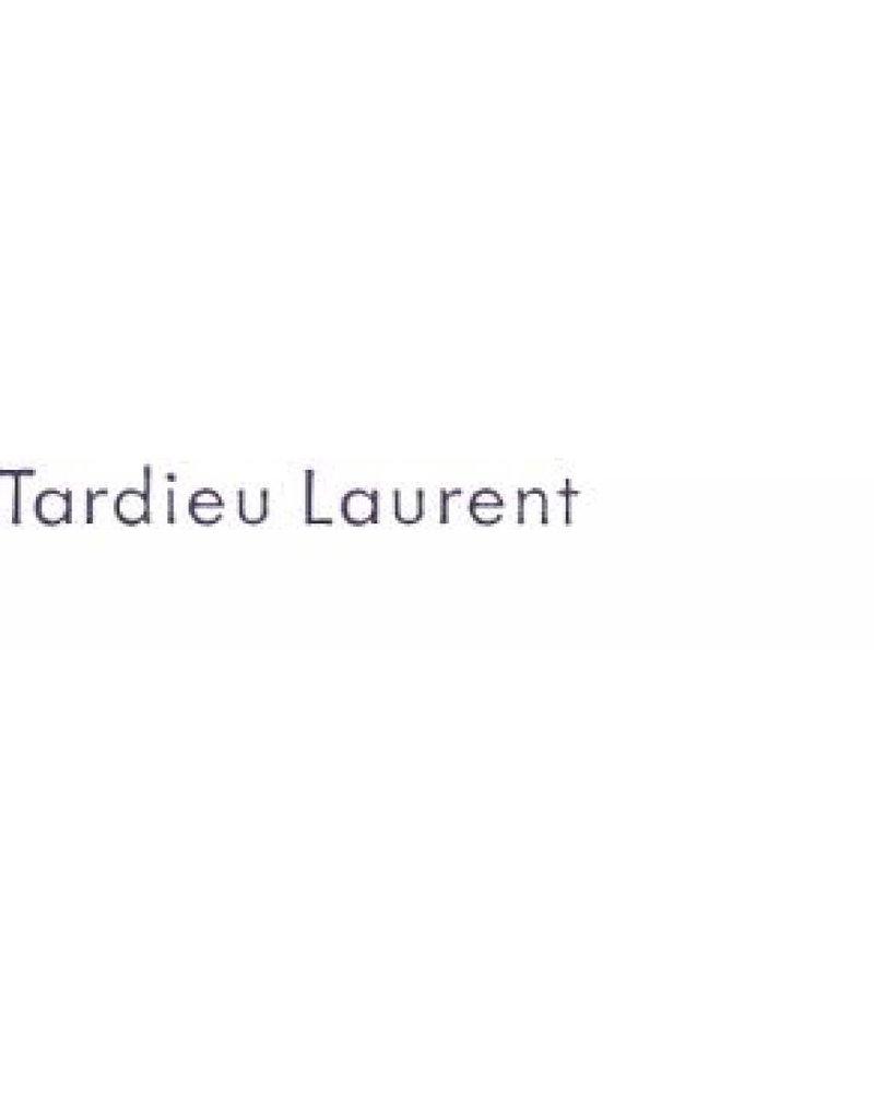 Tardieu-Laurent 1998 Tardieu-Laurent Roquefort de St. Martin