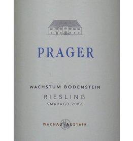 Weingut Prager 2006 Prager Riesling Wachstum Bodenstein Smaragd