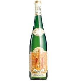 Weingut Emmerich Knoll 2009 Knoll Gruener Veltliner Federspiel Kreutles