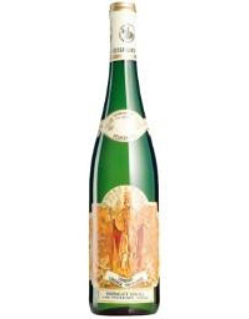 Weingut Emmerich Knoll 2009 Knoll Grüner Veltliner Federspiel Kreutles