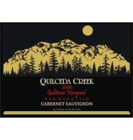 Quilceda Creek 1995 Quilceda Creek Vintners Cabernet Sauvignon
