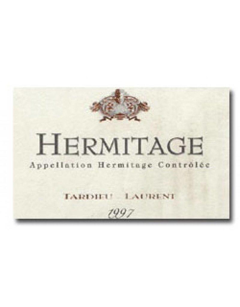 Tardieu-Laurent 2000 Tardieu-Laurent Hermitage