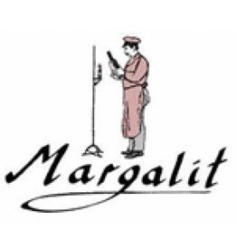 Margalit Winery 2000 Margalit Winery Merlot
