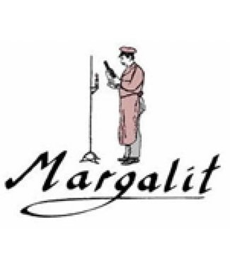 Margalit Winery 2001 Margalit Winery Special Reserve