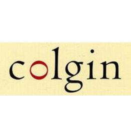 Colgin 2006 Colgin IX Syrah Estate