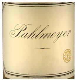 Pahlmeyer 1996 Pahlmeyer Chardonnay