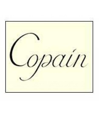 Copain 2002 Copain Wines Hawks Butte Syrah