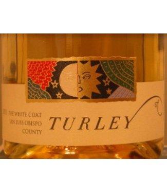 Turley 2004 Turley White Coat San Luis Obispo County