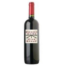 Havens Wine Cellars 1995 Havens Merlot Reserve