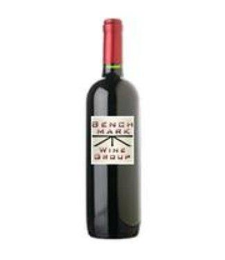 Havens Wine Cellars 1996 Havens Merlot Reserve
