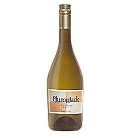 Plumpjack Winery 1998 Plumpjack Chardonnay