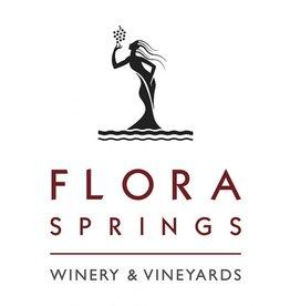 Flora Springs 1996 Flora Springs Merlot Windfall Vineyard