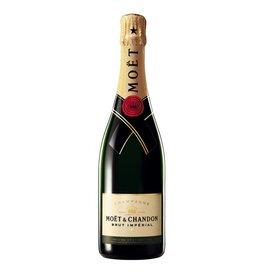Moet & Chandon Moet & Chandon Champagne Brut 375ml