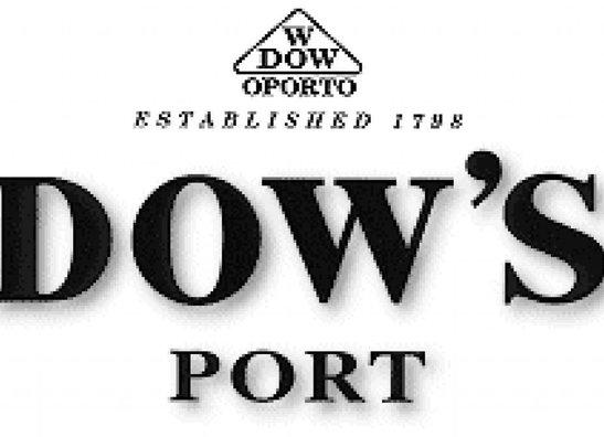 Dow's