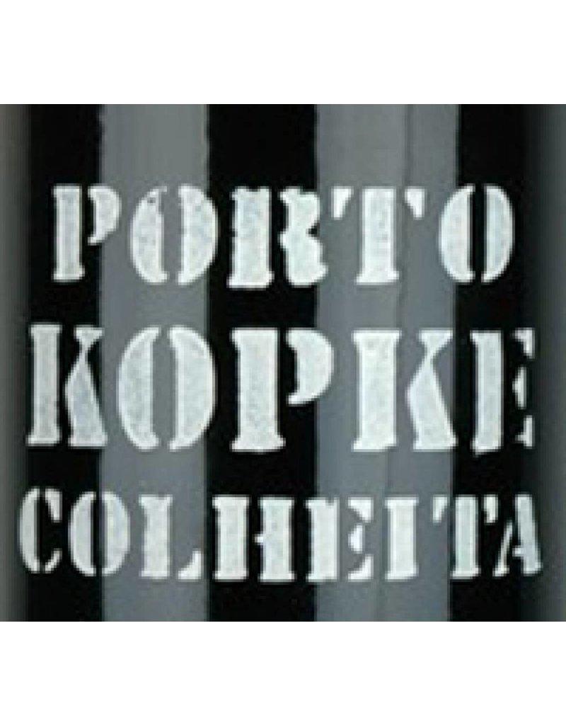 Kopke 1975  Kopke Colheita Port
