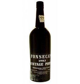 Fonseca 1983 Fonseca