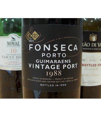 Fonseca 1998 Fonseca-Guimaraens