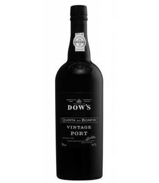 Dow's 1995 Dows Quinta do Bomfin