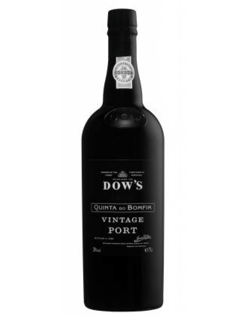 Dow's 1995 Dow's Quinta do Bomfin