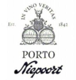 Niepoort 1997 Niepoort Quinta do Passadouro
