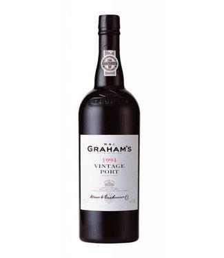 Graham's 1994 Grahams
