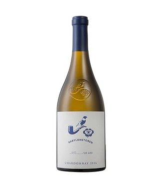 2016 Babylonstoren Chardonnay