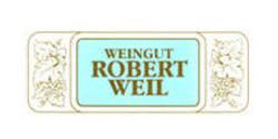 Weingut Robert Weil