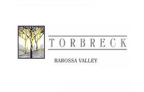 Torberck