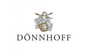 Weingut Donnhoff