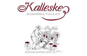 Kalleske
