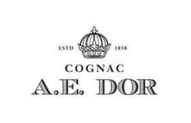 A.E. Dor