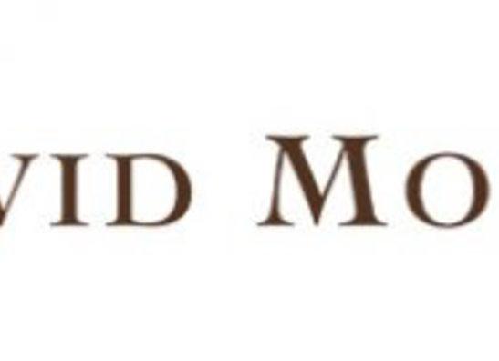 Moret-Nomine