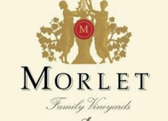 Morlet Family Vineyards