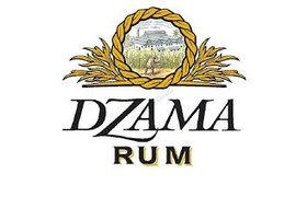 Dzama