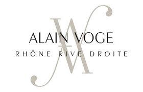 Alain Voge