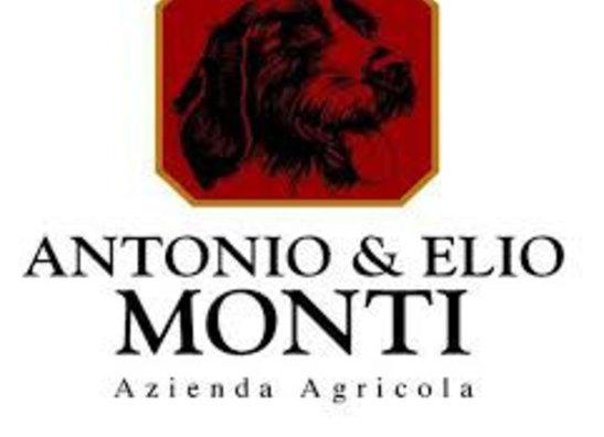 Antonio & Elio Monti Pignotto