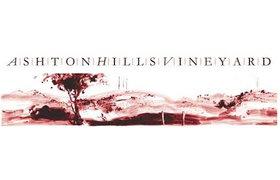 Ashton Hills