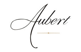 Aubert Wines