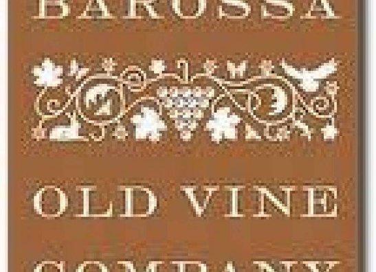 Barossa Old Vine Wine Company