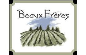 Beaux Freres Vineyard