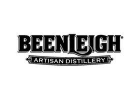 Beenleigh