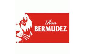 Bermudez