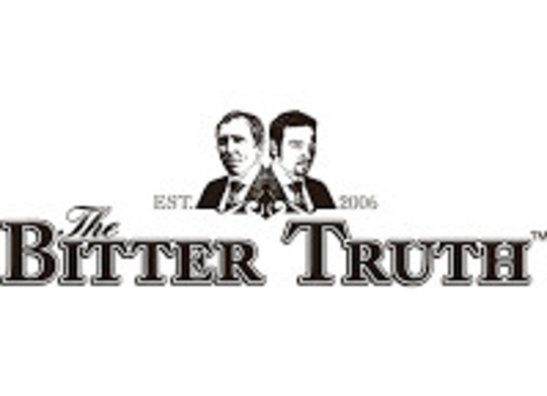 Bitter Truth