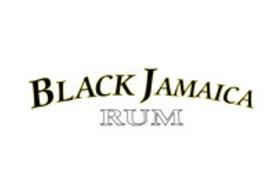 Black Jamaica