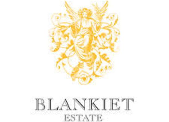 Blankiet Estate