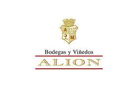 Bodegas Alion